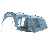 Easy Camp Boston Tour Canopy