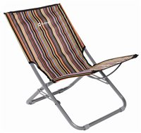 Outwell Rawson Chair Summer Collection