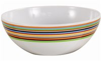 Outwell Melamine Summer Bowl