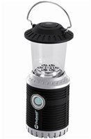 Outwell Vento Wind Up Rechargeable Lantern