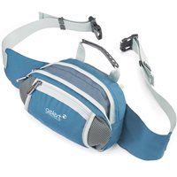 Gelert Global Travel Belt