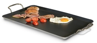 Kampa Easy Over Griddle
