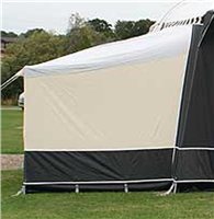 Kampa ARC Tall Annexe