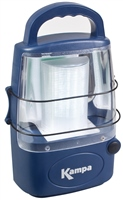 Kampa Volt LED Rechargeable Lantern