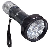 Kampa Astro LED Torch Lantern