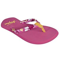 Trespass Rush Flip Flop Sandals
