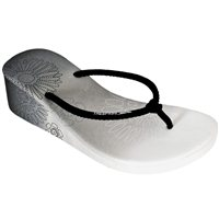 Trespass Wedge Flip Flops