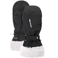 Trespass Snow Womens Mittens
