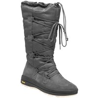 Olang Acacia Tex Snow Boot