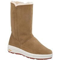 Olang Grace Snow Boot