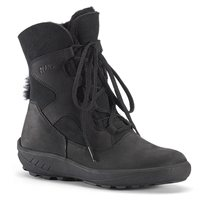 Olang Lappone OC Womens Short Snow Boot