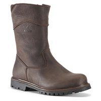 Olang Montreal Tex OC Snow Boots
