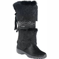 Olang Lux Polare Tex Snow Boots