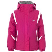 Trespass Vanetta Kids Jacket