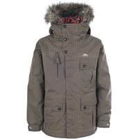 Trespass Harish Boys Ski Jacket