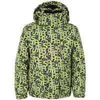 Trespass Shamus Boys Ski Jacket