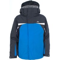 Trespass Salvator Youths Ski Jacket