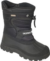 Trespass Dodo Snow Boots