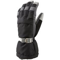 Manbi Stash 3 in 1 Ski Glove