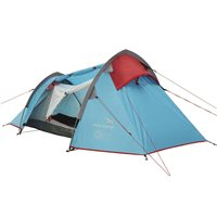 Easy Camp Star 100 Explorer Tent 2012