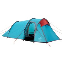 Easy Camp Star 200 Plus Tent 2013 Explorer