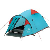 Easy Camp Quasar 200 Tent 2013 Explorer