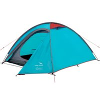 Easy Camp Meteor 300 Explorer Tent 2013