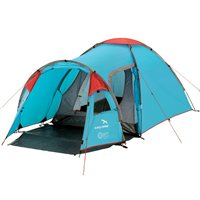 Easy Camp Eclipse 200 Tent 2013 Explorer