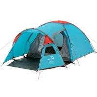 Easy Camp Eclipse 300 Explorer Tent 2013