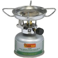 SunnCamp Backpacking Stove