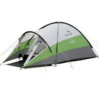 Easy Camp Phantom 200 Tent 2013 Go