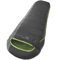 Easy Camp GO Devil 200 Sleeping Bag 2014