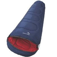 Easy Camp Explorer Cosmos 350 Sleeping Bag 2013