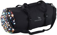Easy Camp Reel Duffle M Bag