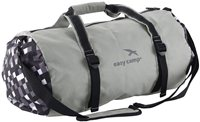 Easy Camp Reel Duffle L Bag
