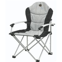 Easy Camp Camp Chair Deluxe