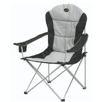 Easy Camp Arm Chair Deluxe