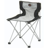 Easy Camp Folding Chair 2013