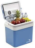 Easy Camp Coolbox 24 Litre 2012
