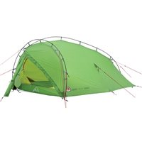 Robens Heros Xtra Light Tent 2012