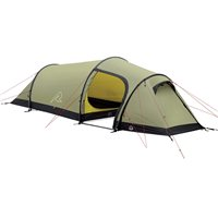 Robens Voyager 2EX Trail Tent 2014
