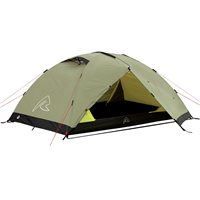 Robens Lodge 2 Trail Tent 2013