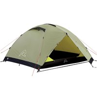 Robens Lodge 3 Trail Tent 2014