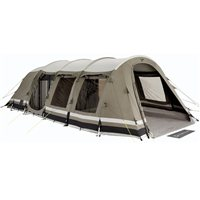 Outwell Yellowstone Falls Tent 2014 Ambiente Collection