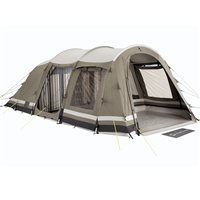 Outwell Niagara Falls Tent 2014 Ambiente Collection