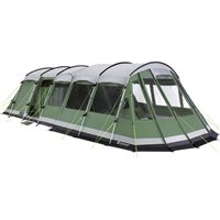 Outwell Louisiana P Front Awning 2012 Premium Collection