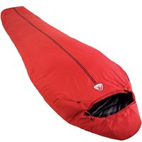 Robens Xtra Lite 900 Sleeping Bag