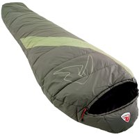 Robens Trail Radar 1300 Sleeping Bag