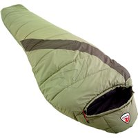 Robens Trail Radar 1100 Sleeping Bag