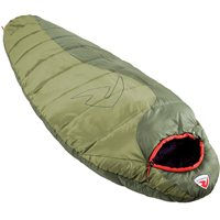 Robens Trail 1200 Sleeping Bag 2012